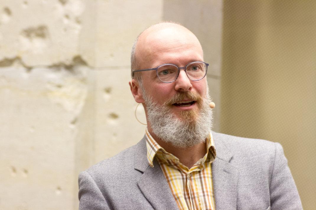 Christoph Fleischmann