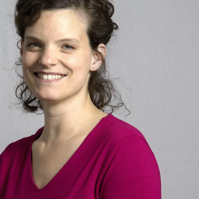 Theresa Bäuerlein