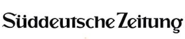 süddeutsche_zeitung