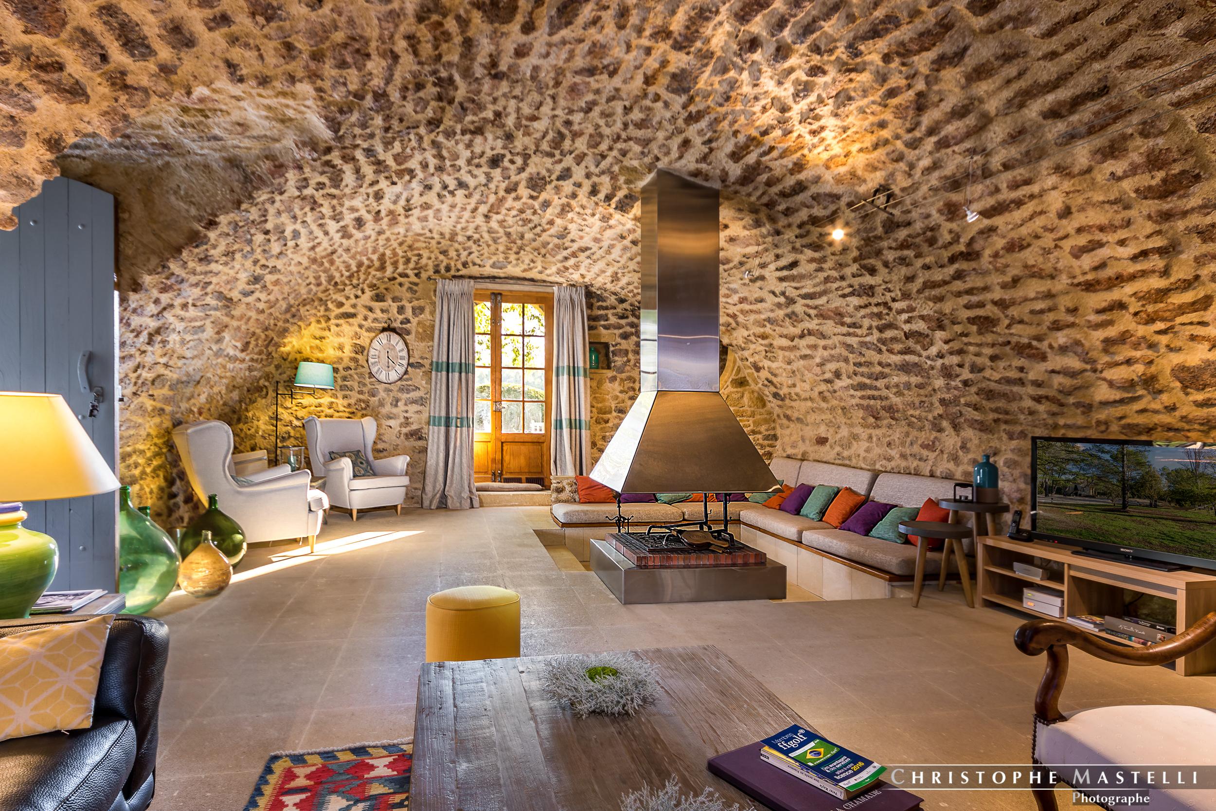 architecture-intereiur-designer-christophe mastelli photographe marseille
