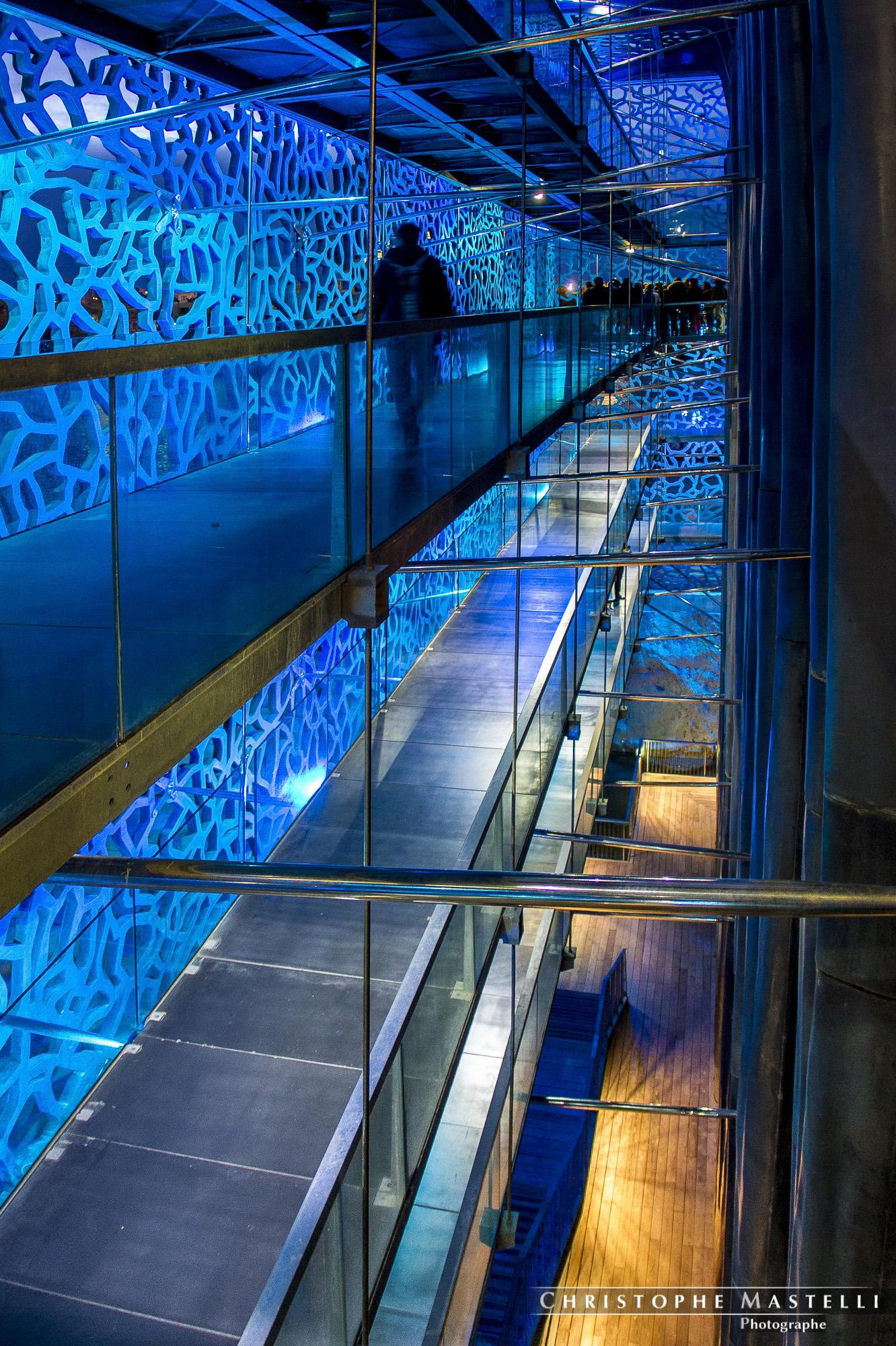 architecture_001-christophe-marseille-mastelli-photographe