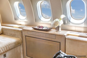 christophe-mastelli-photographe-luxury-jet-prive-luxe