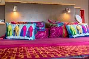 photographe-hotel-restaurant-architecture-christophe-mastelli