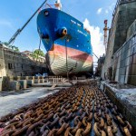 reportages photographies chantiers navals-christophe-mastelli