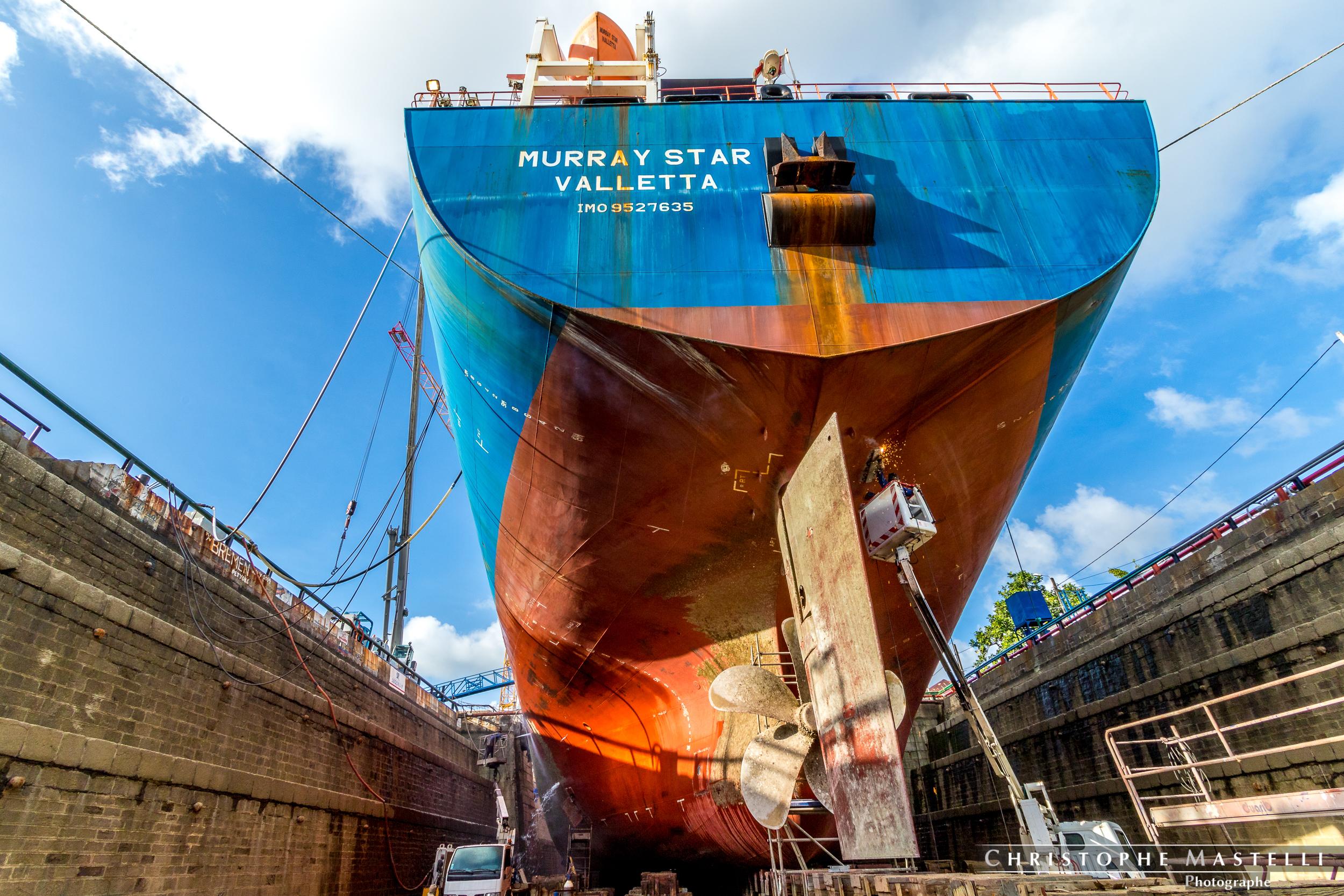 chantier-naval-christophe-mastelli-photographe-region-paca