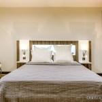 christophe mastelli photographe hotel residence affaires tourisme