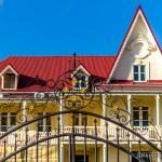 christophe mastelli photographe hotel prestige luxe