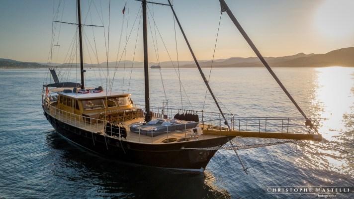 photographer-luxury-yacht-charter_christophe-mastelli
