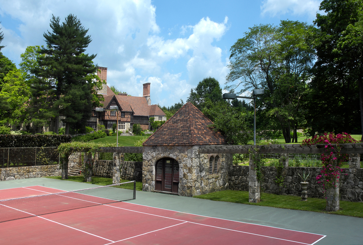 BLOG_Old_Mill_tennis court