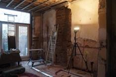 1502 Rénovation Chantier 16