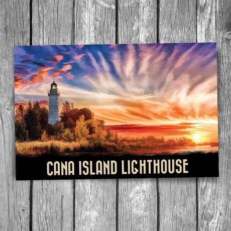 19-01-02-Cana-Island-Postcard