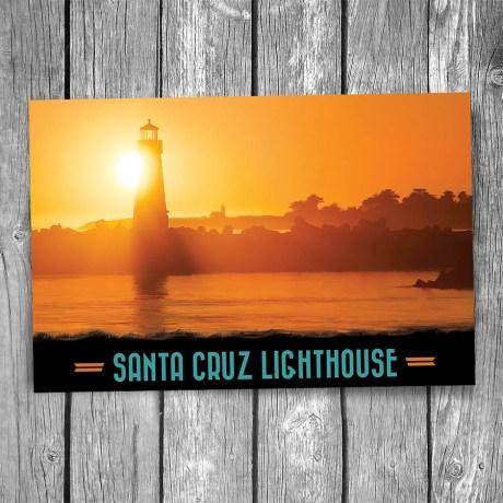 19-03-181-Santa-Cruz-Lighthouse-Postcard