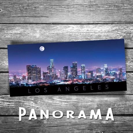 26-14-Los-Angeles-Panorama-Postcard
