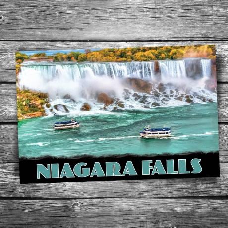 30-01-04-Niagara-Falls-Boats-Postcard