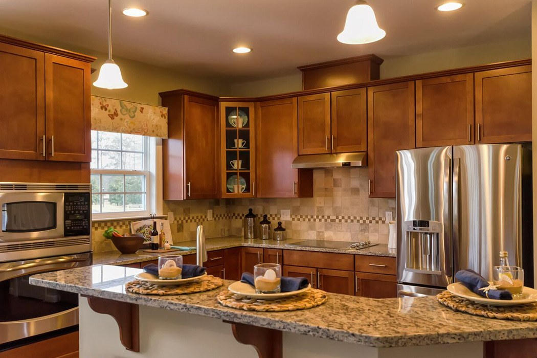 ... Attractive Baywood Cabinets #19   Baywood Cabinets Best 2017 ...