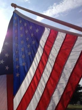 Flag-275