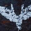The Dark Knight Rises : Nouveaux extraits de la BO