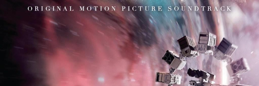 Interstellar : La bande originale en trois éditions