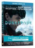dunkerque-edition-speciale-fnac-blu-ray