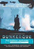 dunkerque-edition-speciale-fnac-dvd-2