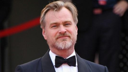 Le prochain film de Christopher Nolan sortira le 17 juillet 2020