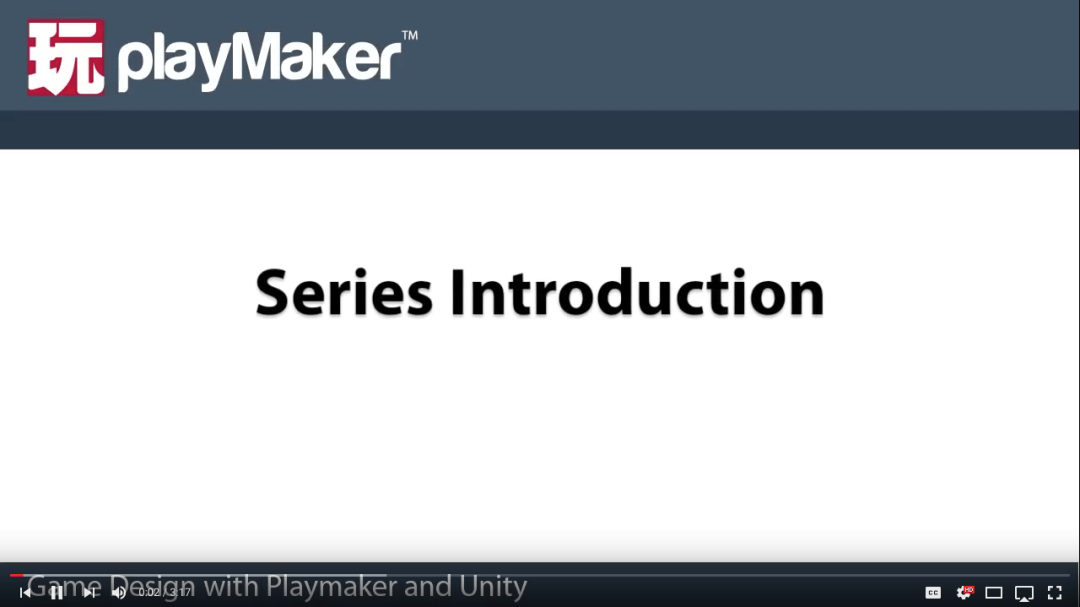 PlaymakerGameDesign_05
