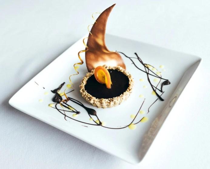 3 of the best romantic fine dining restaurants near gatlinburg for Dining near gatlinburg tn