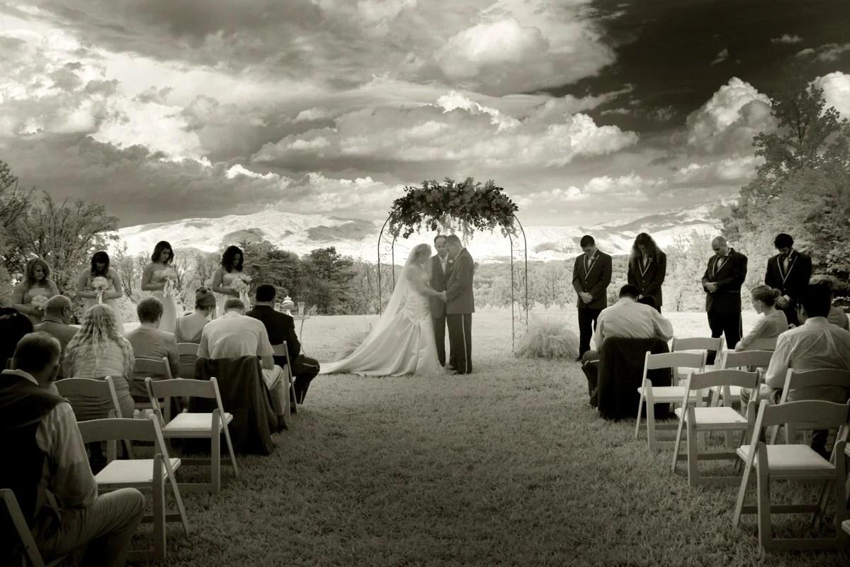 bw smoky mountain weddings elopements