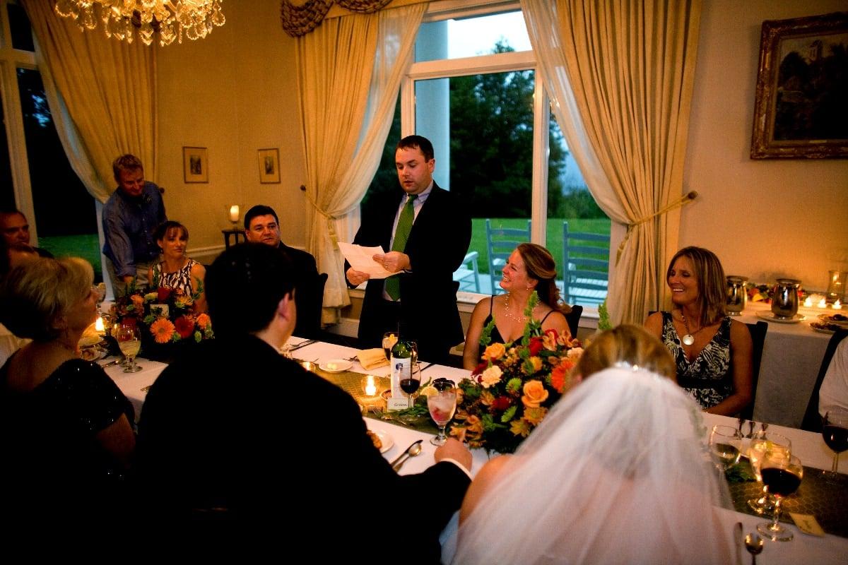 housewright smoky mountain weddings elopements 3
