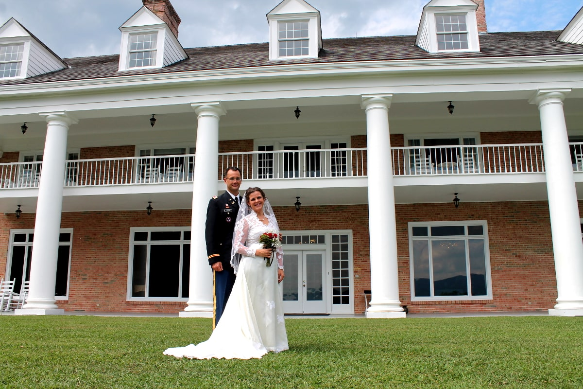 smoky mountain weddings elopements 13