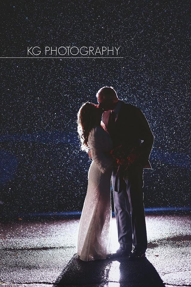 smoky mountain weddings elopements 14