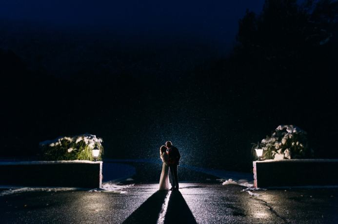 KG Photography - best wedding photographers in Gatlinburg TN and the Smoky Mountains