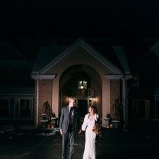 weyhe smoky mountain weddings elopements 14
