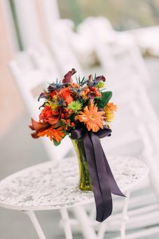 weyhe smoky mountain weddings elopements 8