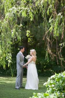 10 Things You Need to Know Before Planning a Wedding in the Smoky Mountains - Christopher Place Resort - www.christopherplace.com