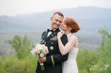 66 Reasons to Have a Mid-Week Wedding - Christopher Place - www.christopherplace.com