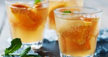 moonshine tea cocktail recipe
