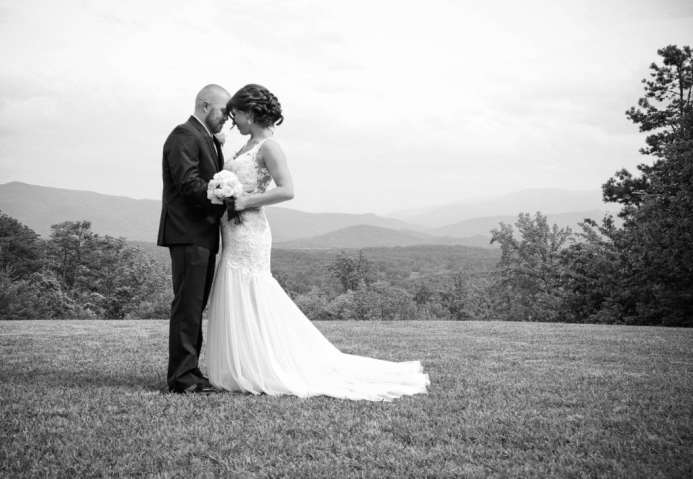 JCM Photography - best wedding photographers in Gatlinburg TN and the Smoky Mountains