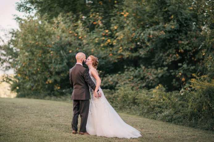 2 Hodges Photography - best wedding photographers in Gatlinburg TN and the Smoky Mountains