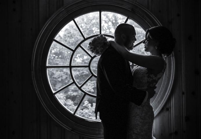 Tips for Planning a Gatlinburg, TN Wedding