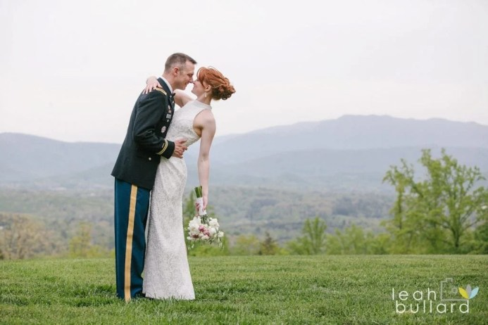 7 Tips For Planning A Small Courthouse Wedding: 7 Tips For Planning An Amazing Gatlinburg TN Wedding