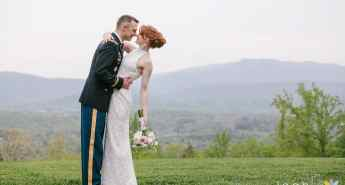 Tips for Planning a Gatlinburg, TN Wedding