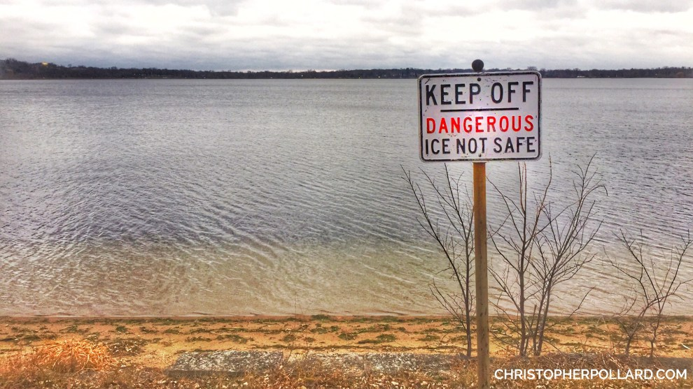 christopherpollard_sound-advice_keep-off-dangerous-ice-not-safe_minneapolis_201512010