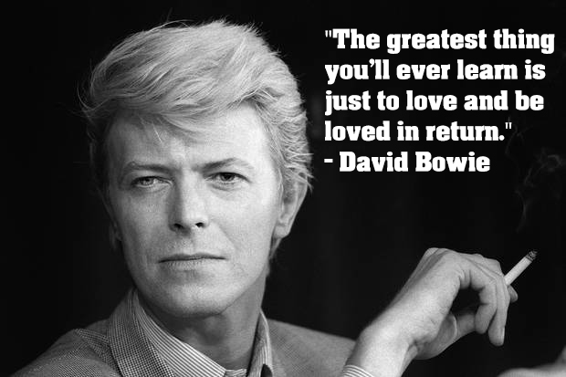 davidbowie_quote_love_20160110