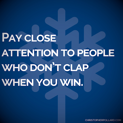 christopherpollard_quote-template_flare_pay-close-attention