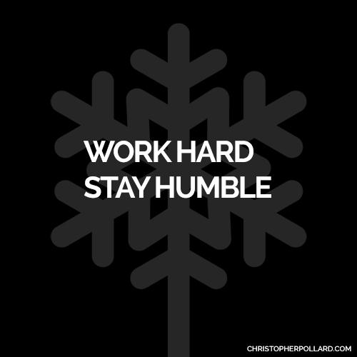 christopherpollard_quote_work-hard_20160223