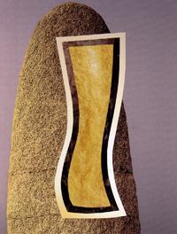Monolith-(grain)-2013-01_0200px