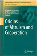 Orig-Altruism-Coop