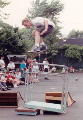 1990_WorldIndDemo-JeremyKlein-05-1000px
