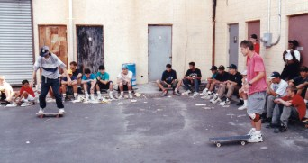 1990_WorldIndDemo-SteinsvRodney-1000px